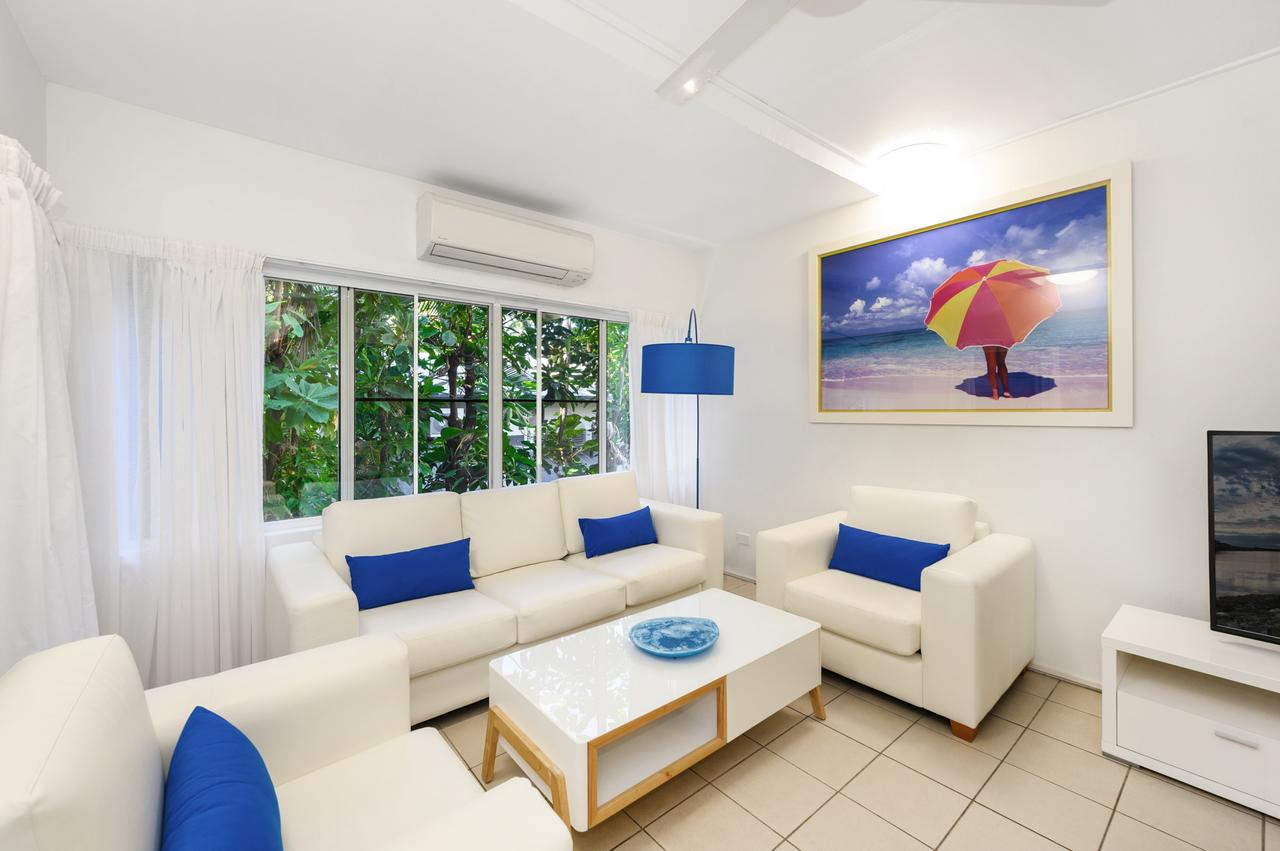 By The Sea Port Douglas - Accommodation Bookings