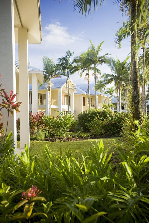 Paradise Links Resort Port Douglas - Accommodation Bookings