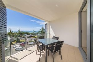Salt Yeppoon - Accommodation Bookings