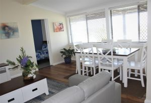 1/63 Wallace Street - Accommodation Bookings