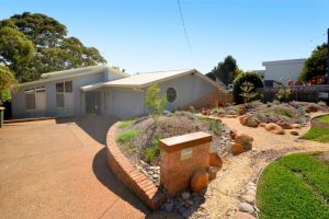 131 Pacific Drive Port Macquarie - Accommodation Bookings