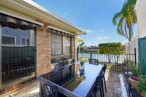 29a Ballina Crescent Port Macquarie - Accommodation Bookings