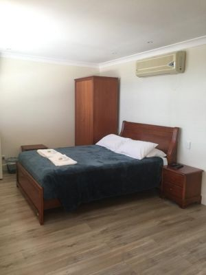 Aussie Hotel  Motel - Accommodation Bookings