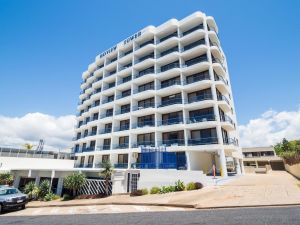 Bayview Tower - Accommodation Bookings